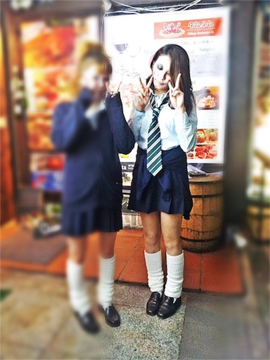 f:id:hitomi_03:20161102233420j:image