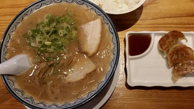 f:id:hitomichi550617:20161006121752j:image