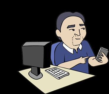 f:id:hitomichi550617:20161023224027j:image