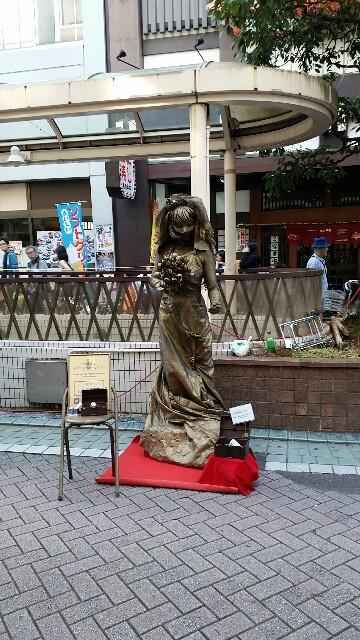 f:id:hitomichi550617:20161105132143j:image