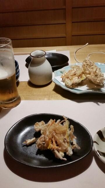 f:id:hitomichi550617:20161222203533j:image