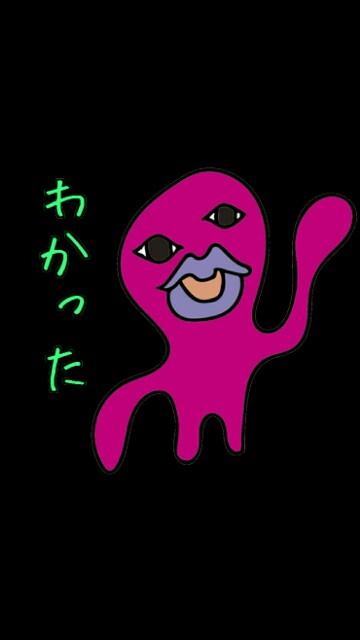 f:id:hitomichi550617:20170209152028j:image