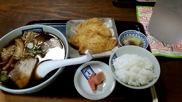 f:id:hitomichi550617:20170325080252j:image