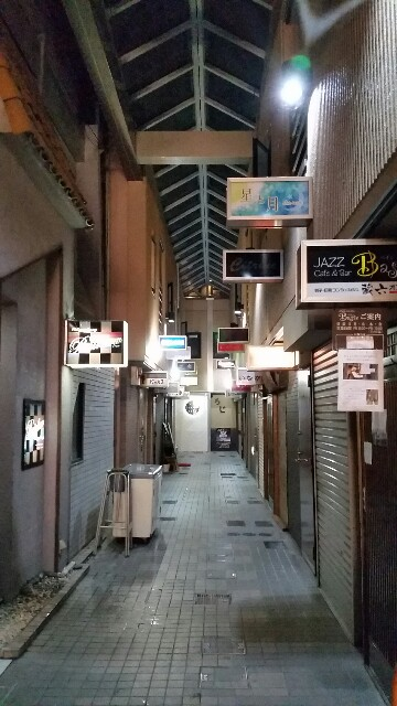 f:id:hitomichi550617:20170813225902j:image
