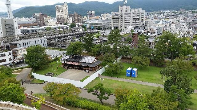 f:id:hitomichi550617:20170813230222j:image