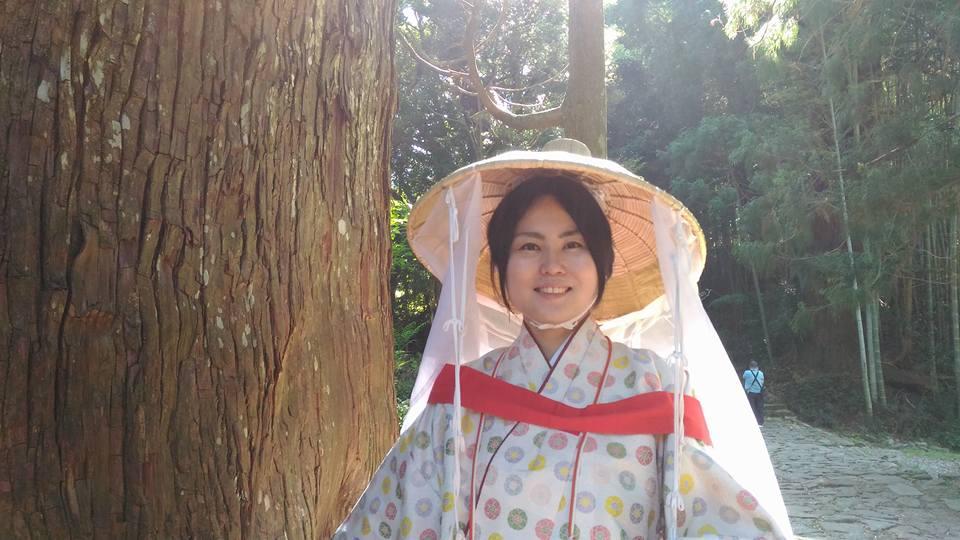 f:id:hitomicubana:20170523235134j:plain