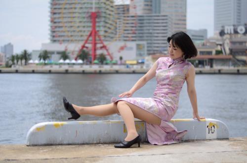f:id:hitomicubana:20170711053616j:plain
