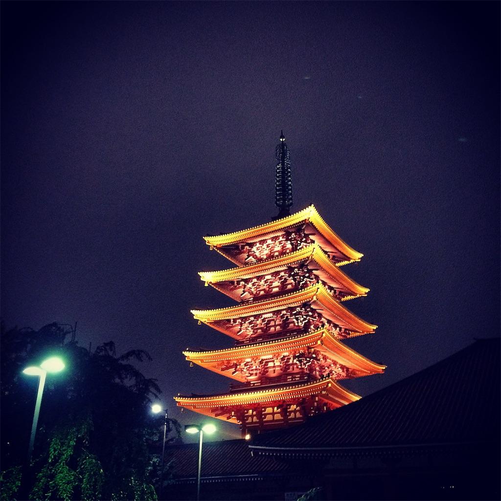 f:id:hitomihoshimi:20181205234433j:image