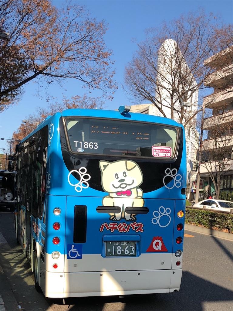 f:id:hitomihoshimi:20181221092648j:image