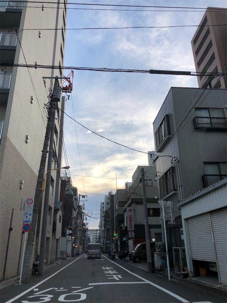 f:id:hitomihoshimi:20181222222353j:image