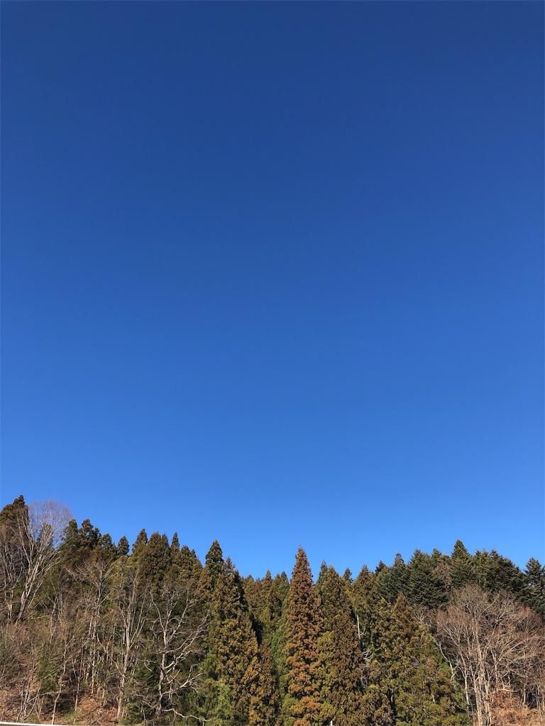 f:id:hitomihoshimi:20181223085108j:image