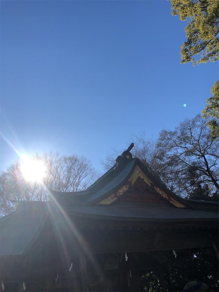 f:id:hitomihoshimi:20190102181747j:image