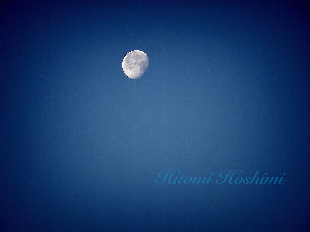 f:id:hitomihoshimi:20190117230100j:image