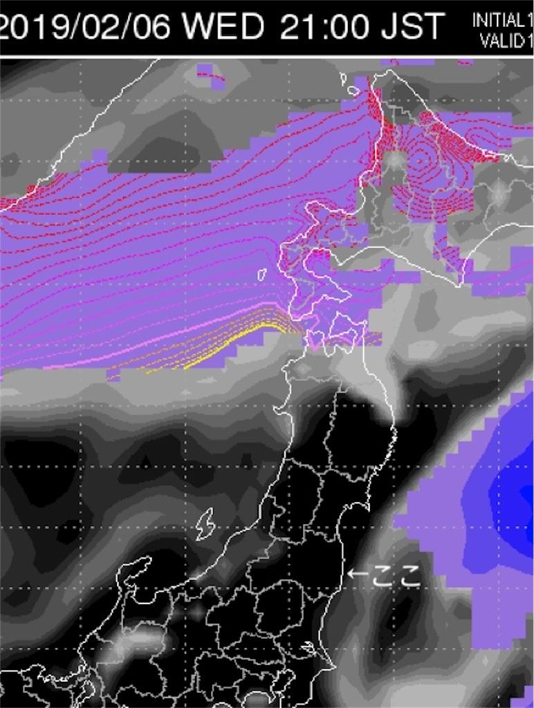 f:id:hitomihoshimi:20190206150517j:image