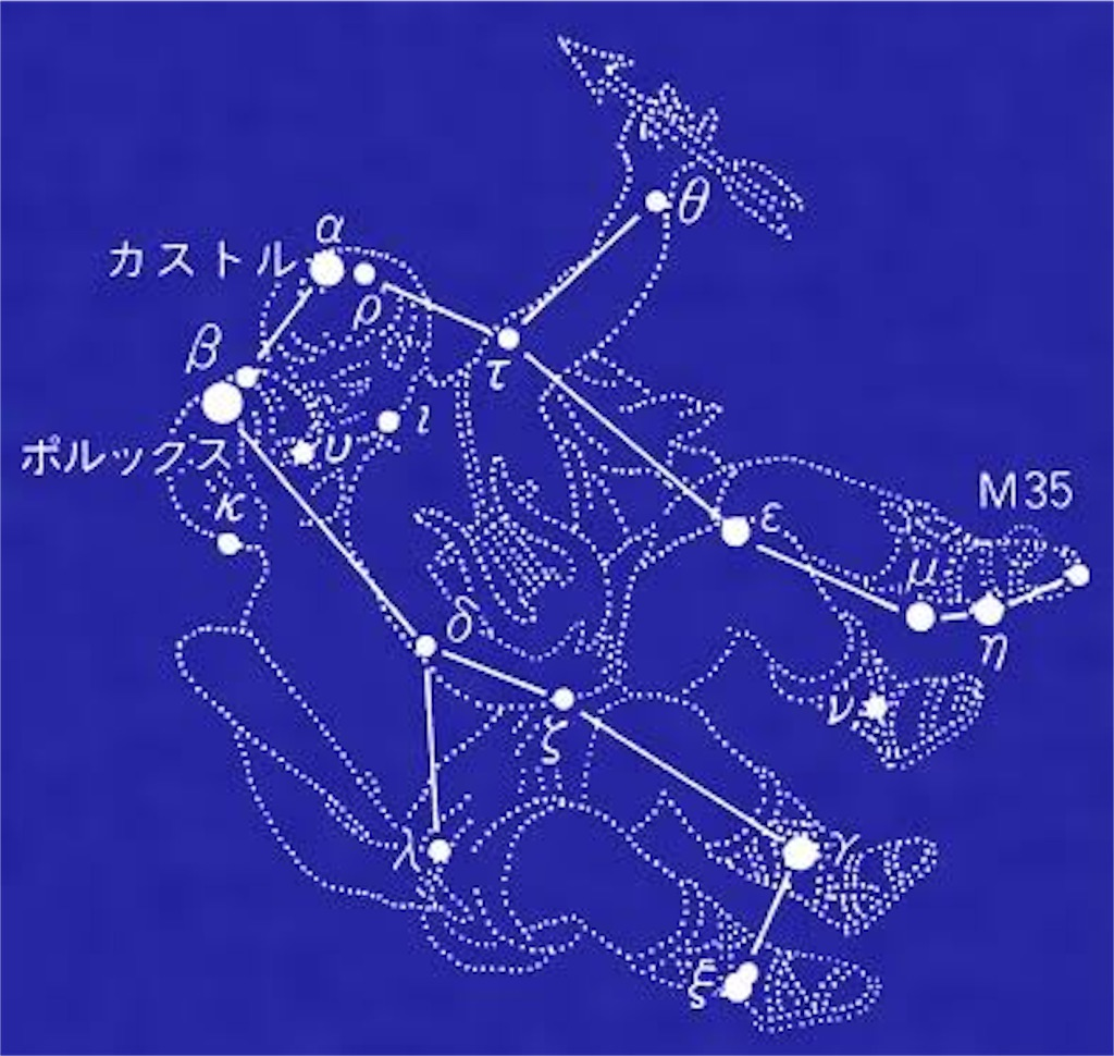 f:id:hitomihoshimi:20190224202638j:image