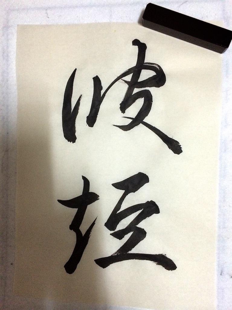 f:id:hitomihoshimi:20190226022821j:image