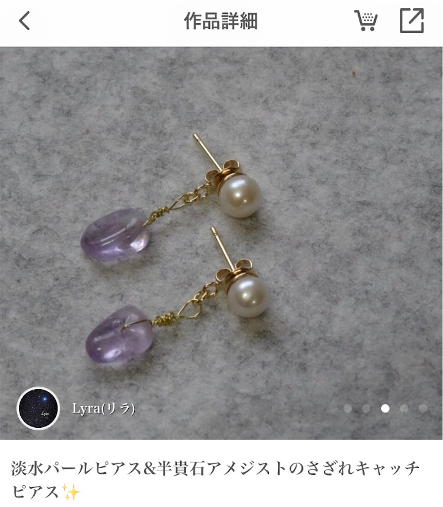 f:id:hitomihoshimi:20190226215802j:image