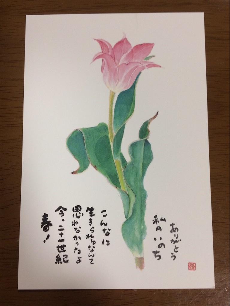f:id:hitomihoshimi:20190427082926j:image