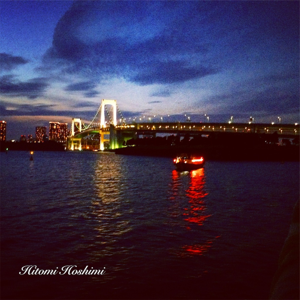 f:id:hitomihoshimi:20190512081505j:image