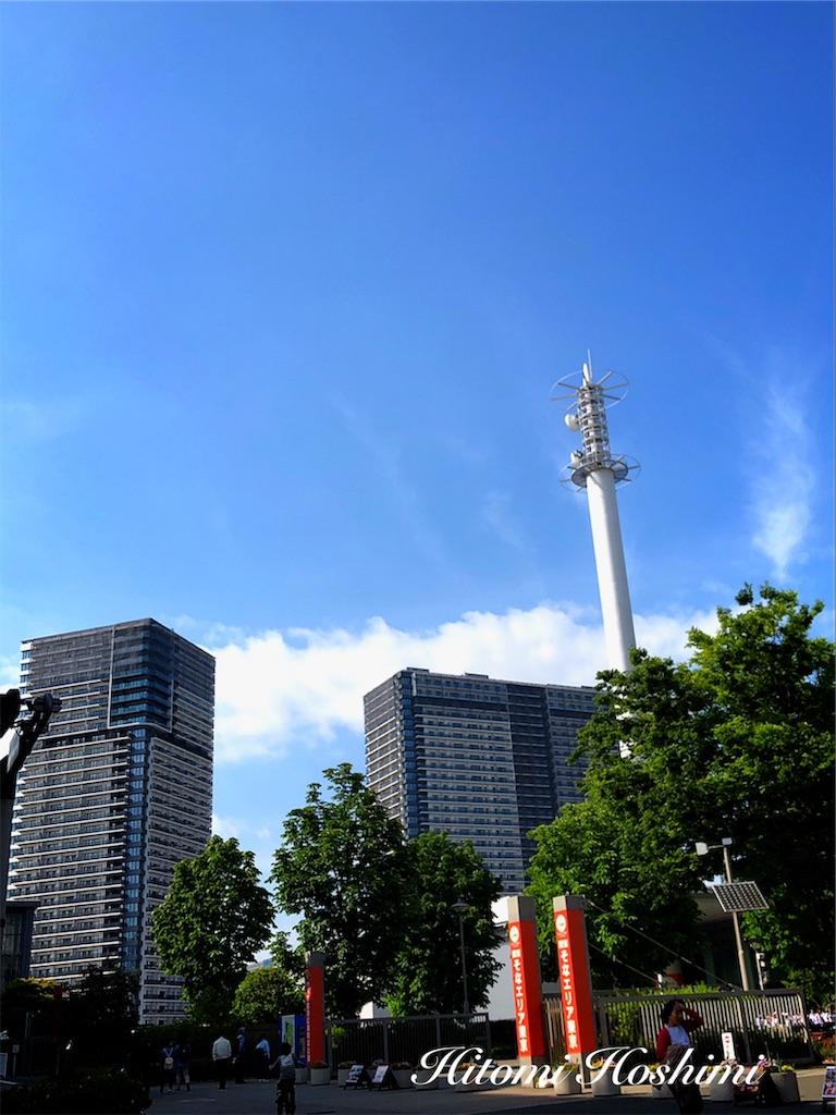 f:id:hitomihoshimi:20190515152932j:image