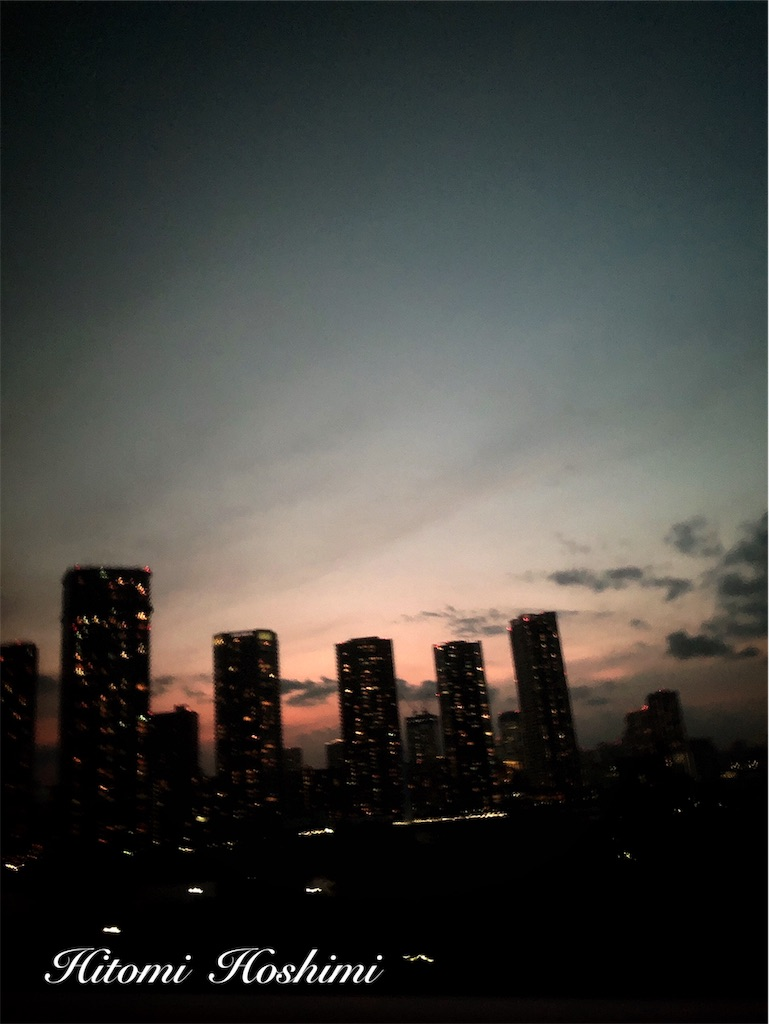 f:id:hitomihoshimi:20190515190109j:image