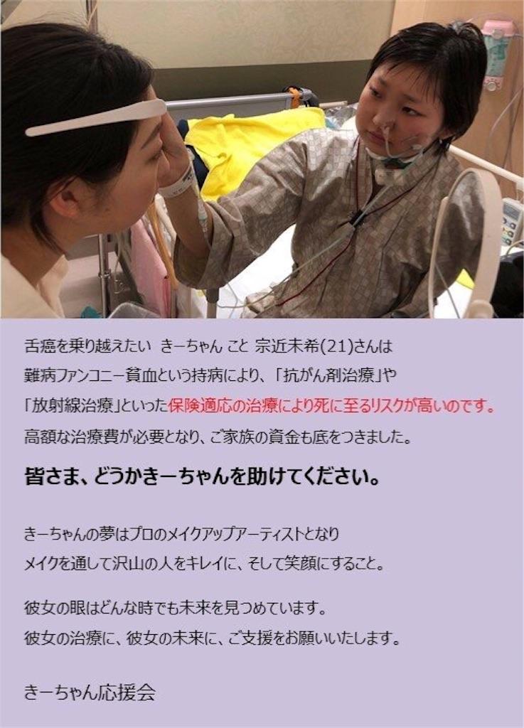 f:id:hitomihoshimi:20190723151255j:image