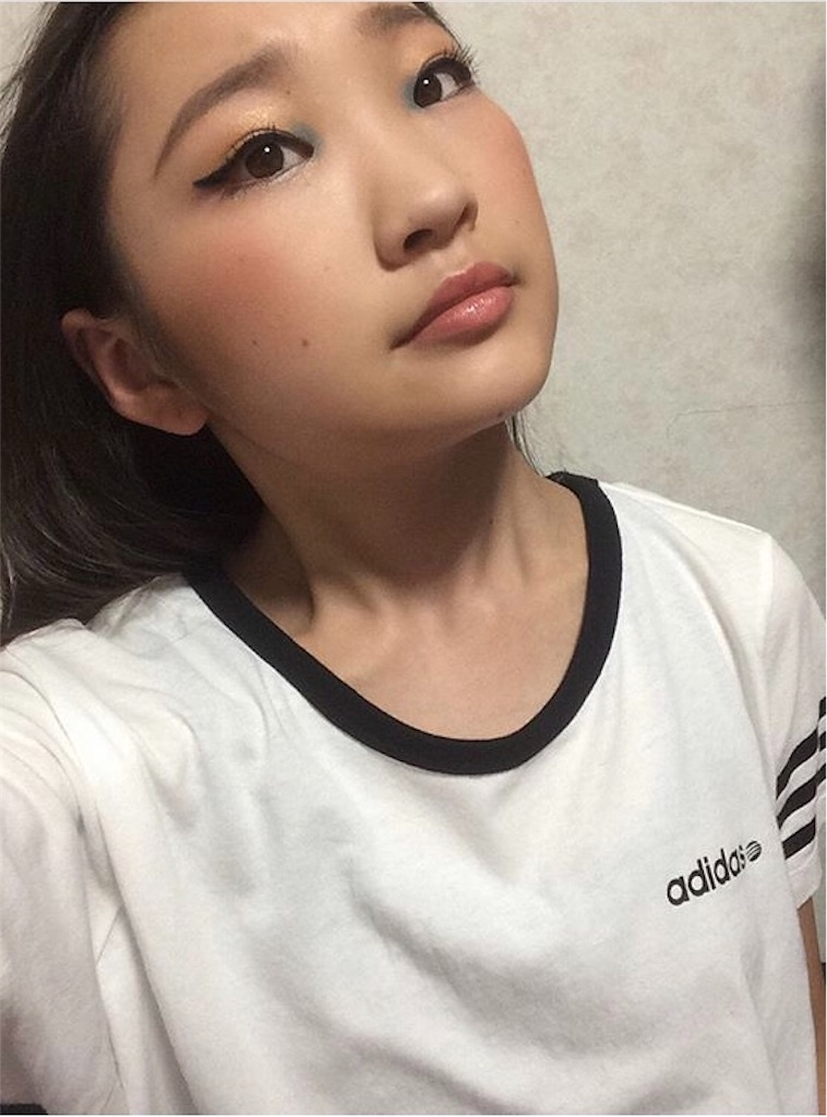 f:id:hitomihoshimi:20190725015245j:image