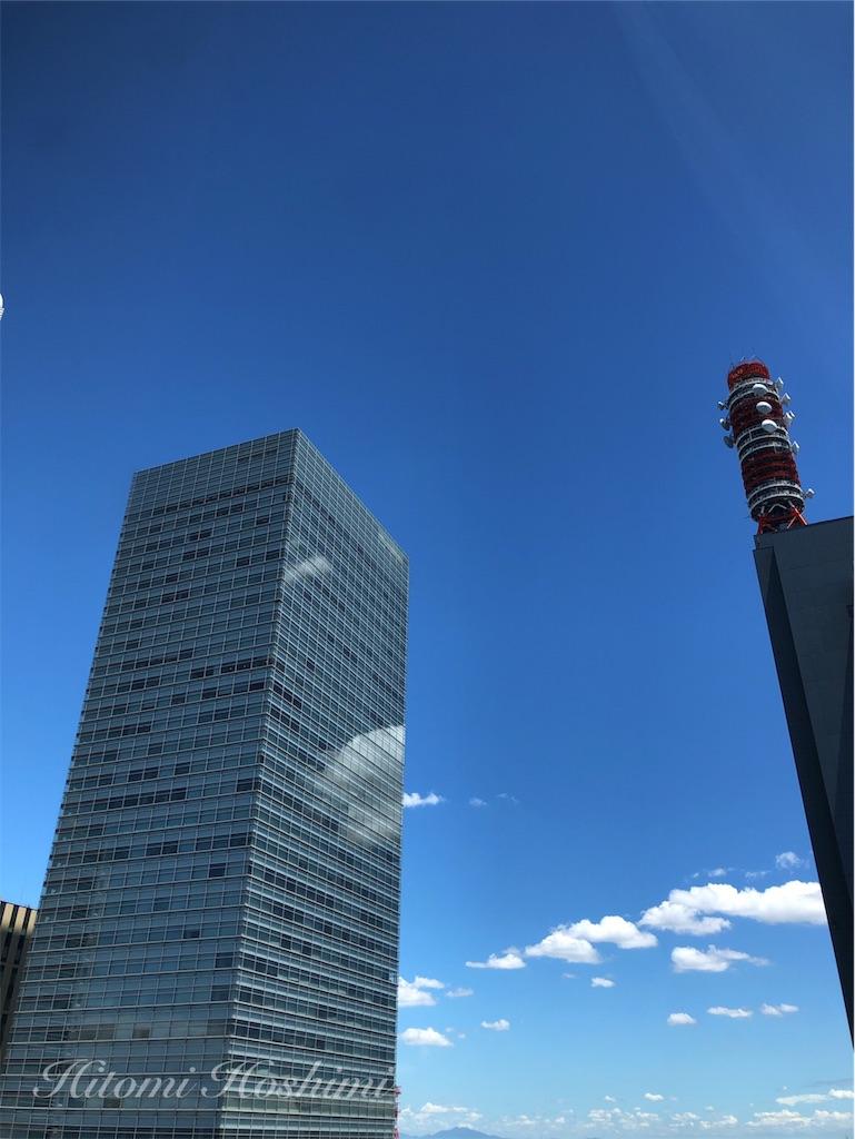 f:id:hitomihoshimi:20190726125824j:image