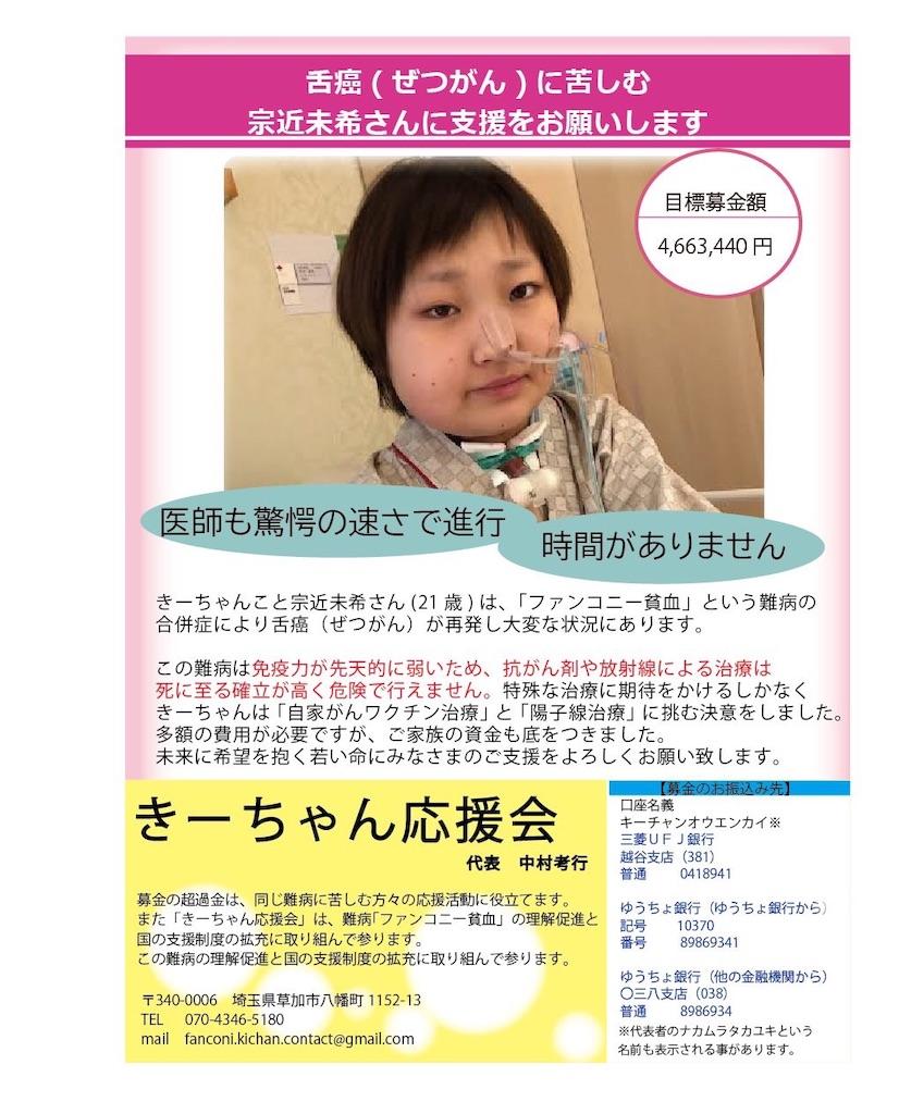f:id:hitomihoshimi:20190810193004j:image