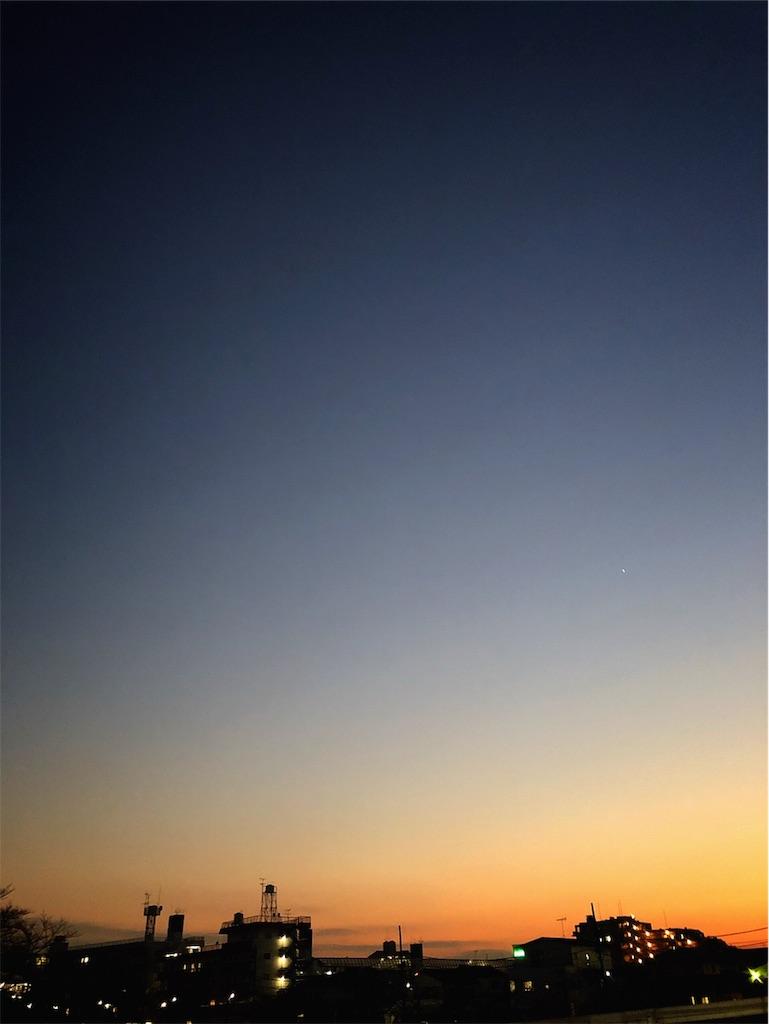 f:id:hitomihoshimi:20200111201944j:image
