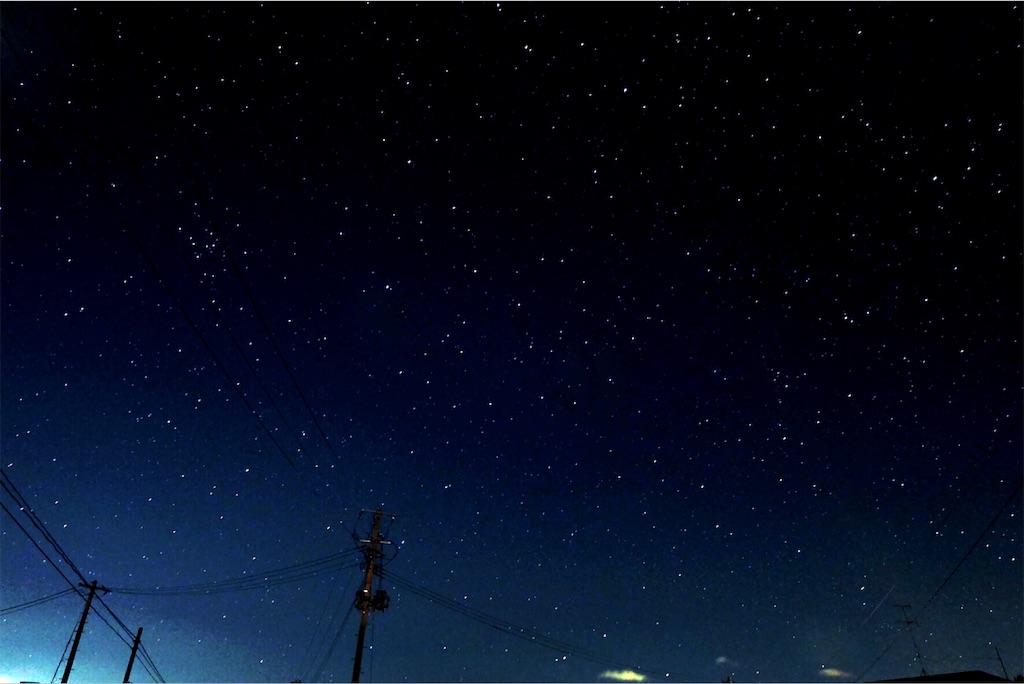 f:id:hitomihoshimi:20200113082037j:image