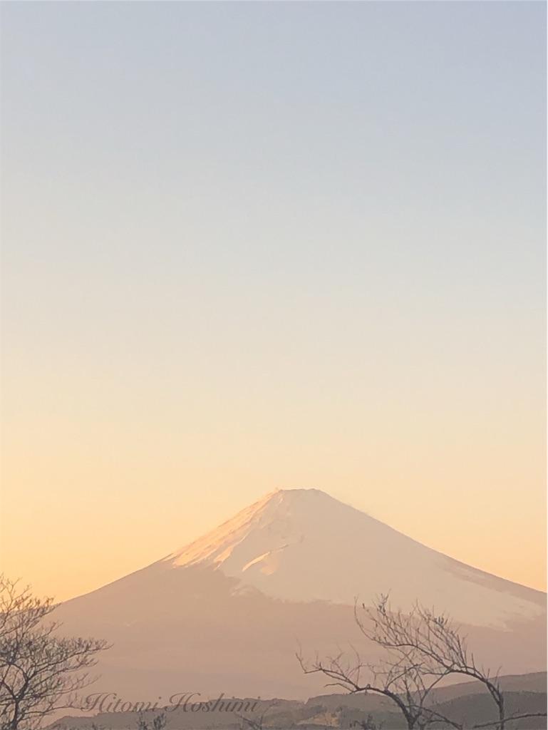 f:id:hitomihoshimi:20200205204129j:image