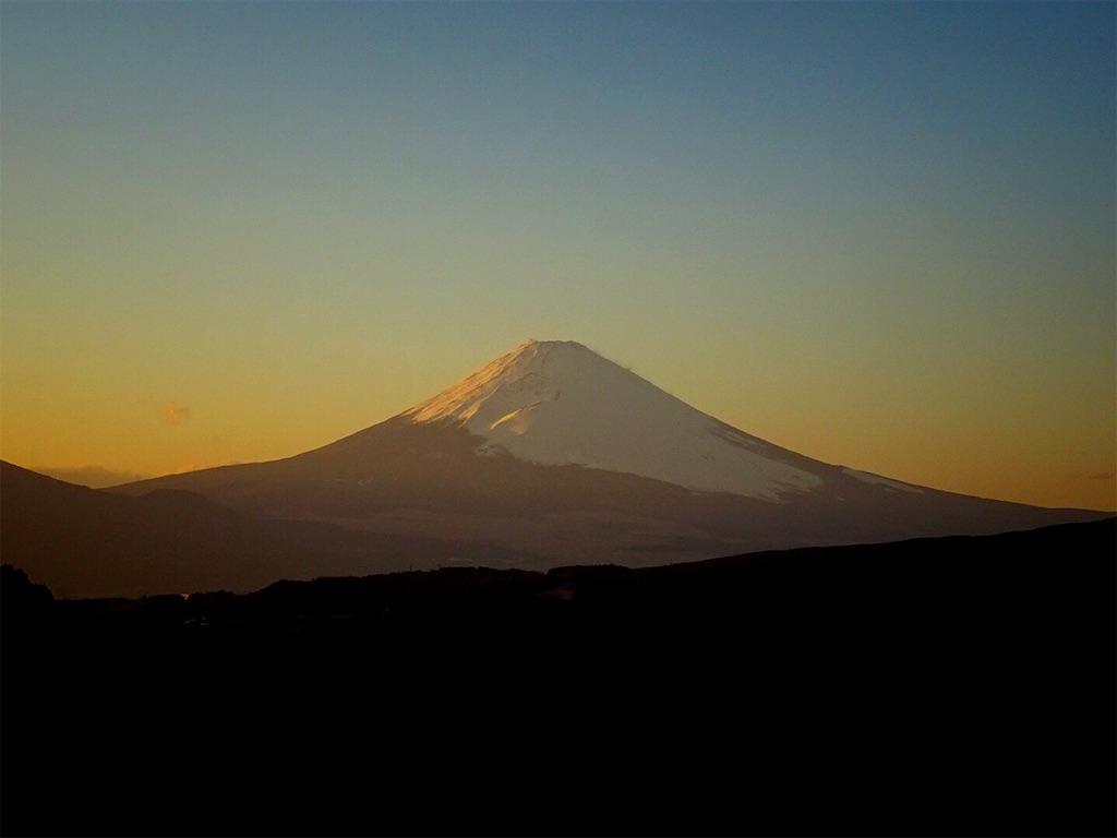 f:id:hitomihoshimi:20200206101830j:image