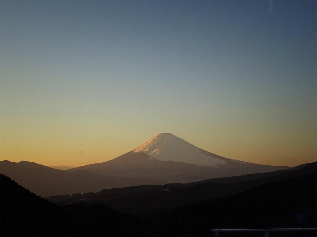 f:id:hitomihoshimi:20200206101837j:image