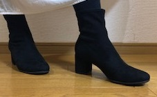 f:id:hitomikokatakana:20191112175812j:plain