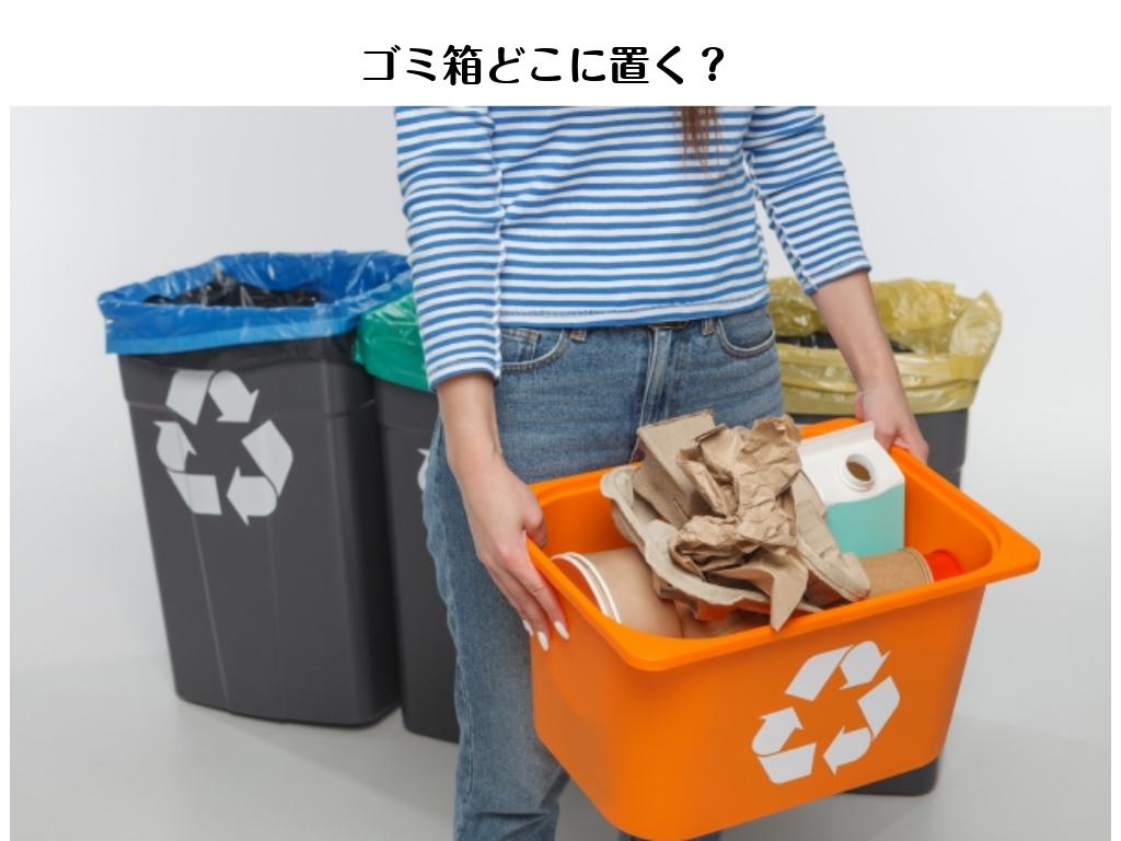 f:id:hitomikokatakana:20191114073421p:plain