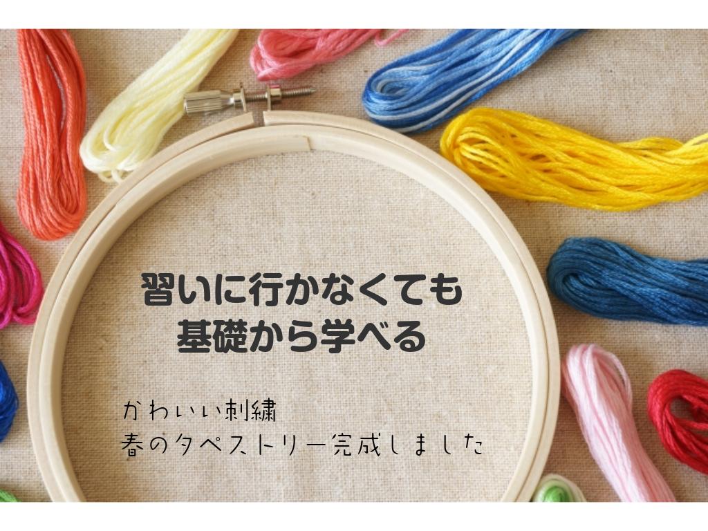 f:id:hitomikokatakana:20191114120608p:plain