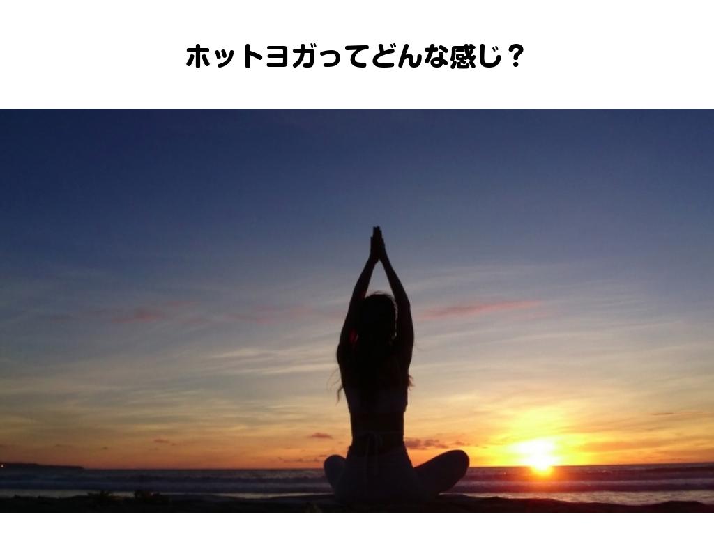f:id:hitomikokatakana:20191119214420p:plain
