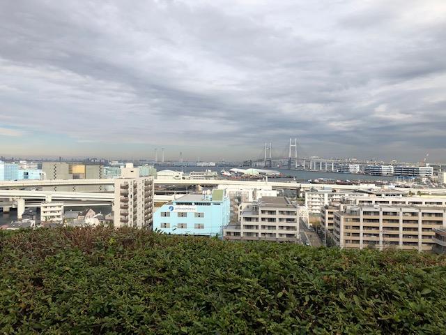 f:id:hitomikokatakana:20191206212625j:plain