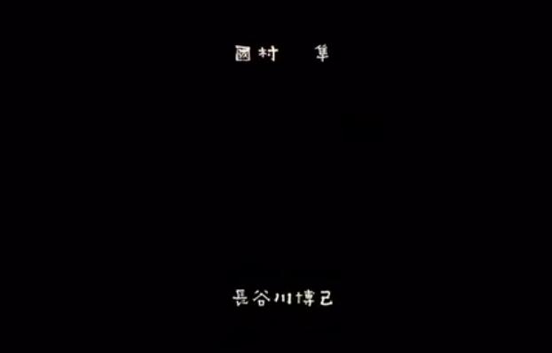 f:id:hitomishirikaizen1:20180220231745j:plain