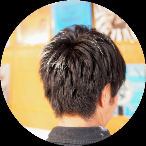 f:id:hitomonji:20170826221059p:plain