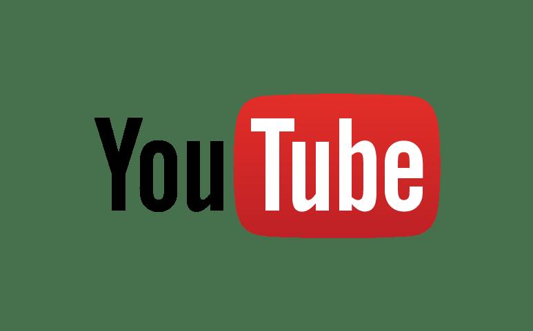 ps4 youtube ログイン 出来 ない