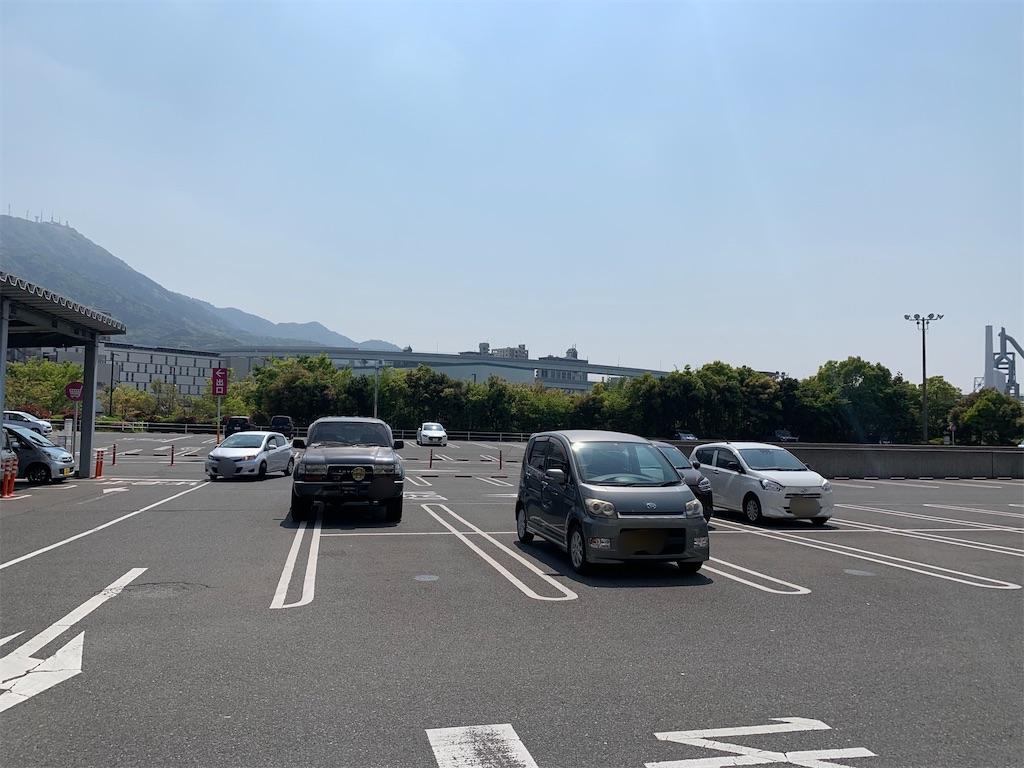 f:id:hitori-jikan:20200501223301j:image