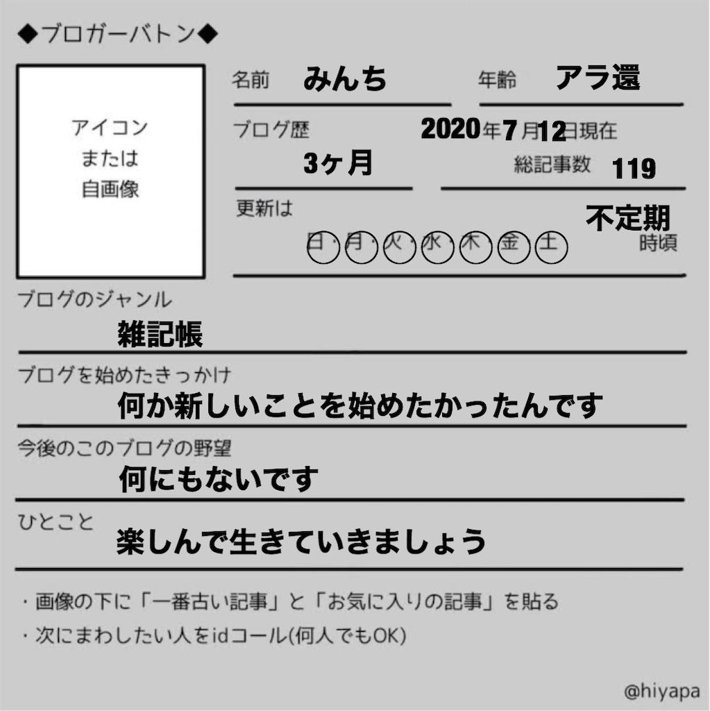 f:id:hitori-jikan:20200711214635j:image