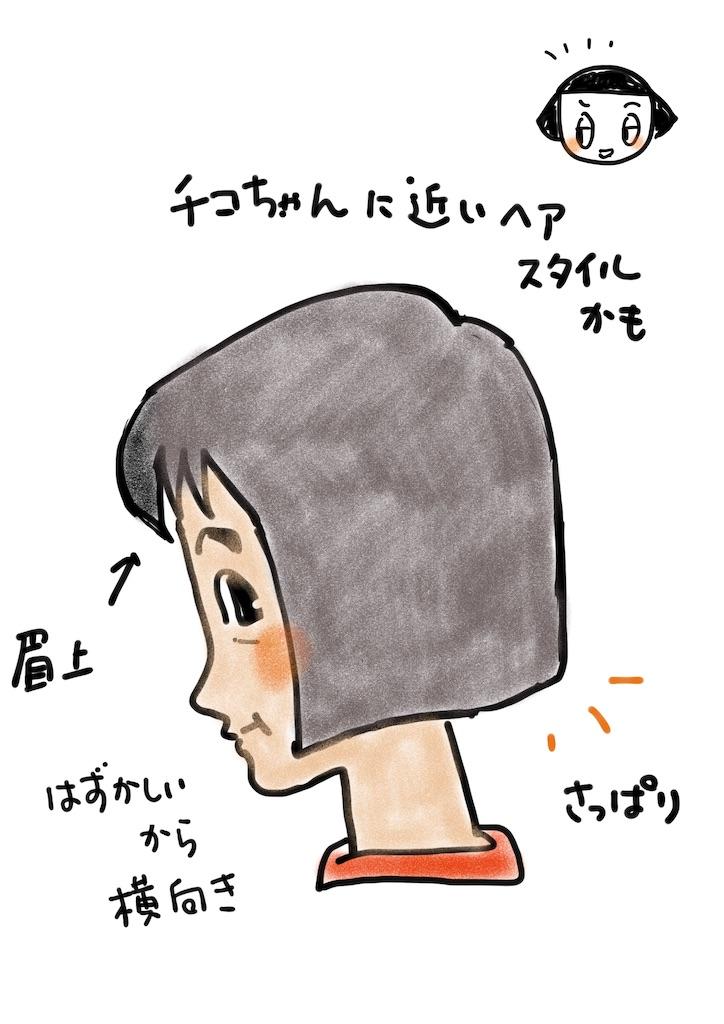 f:id:hitori-jikan:20200803162849j:image