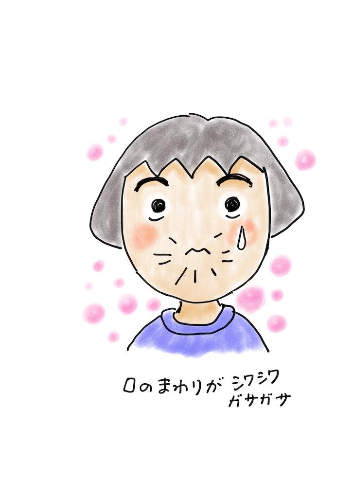 f:id:hitori-jikan:20201029223359j:image