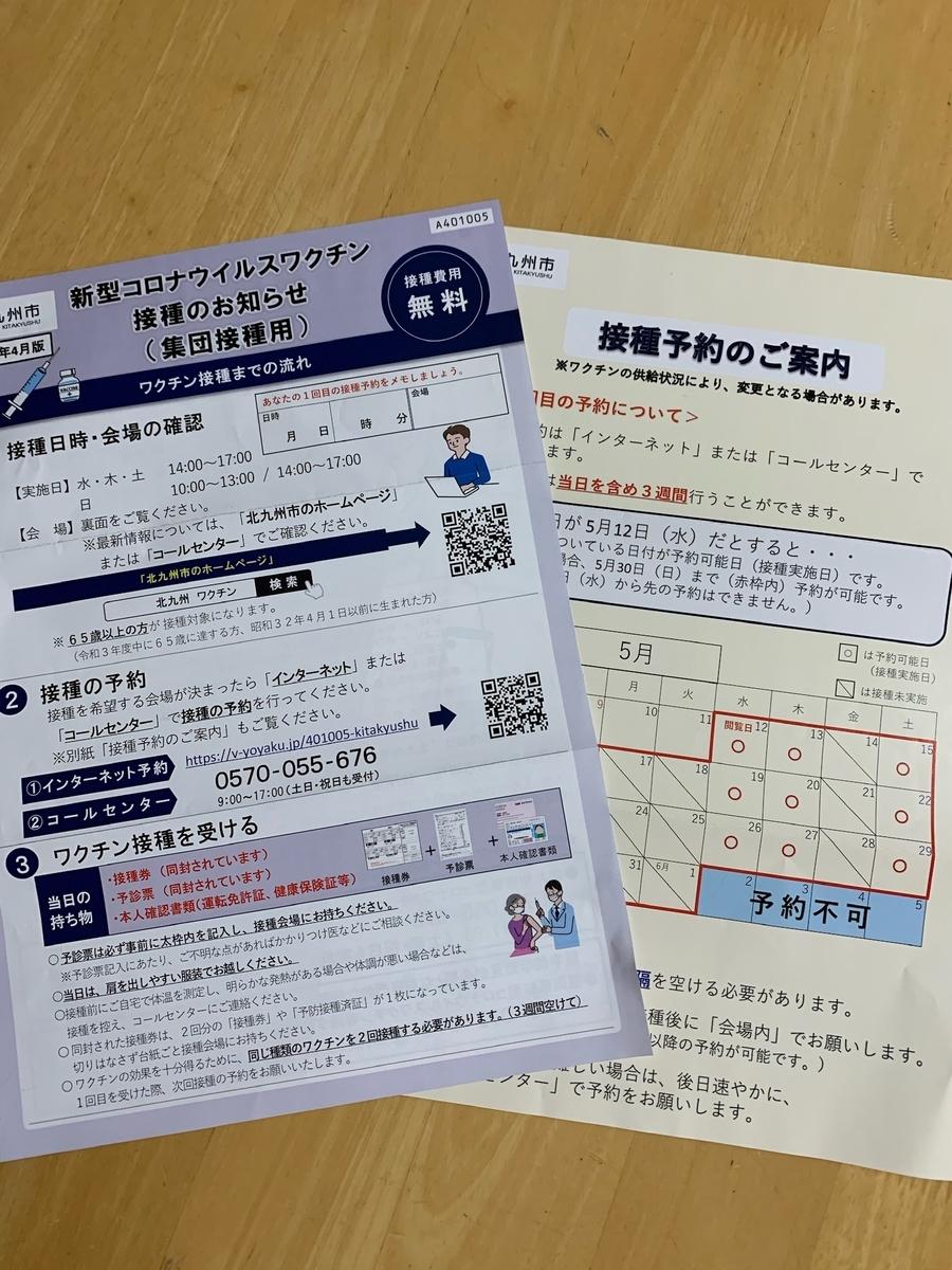 f:id:hitori-jikan:20210507201912j:plain