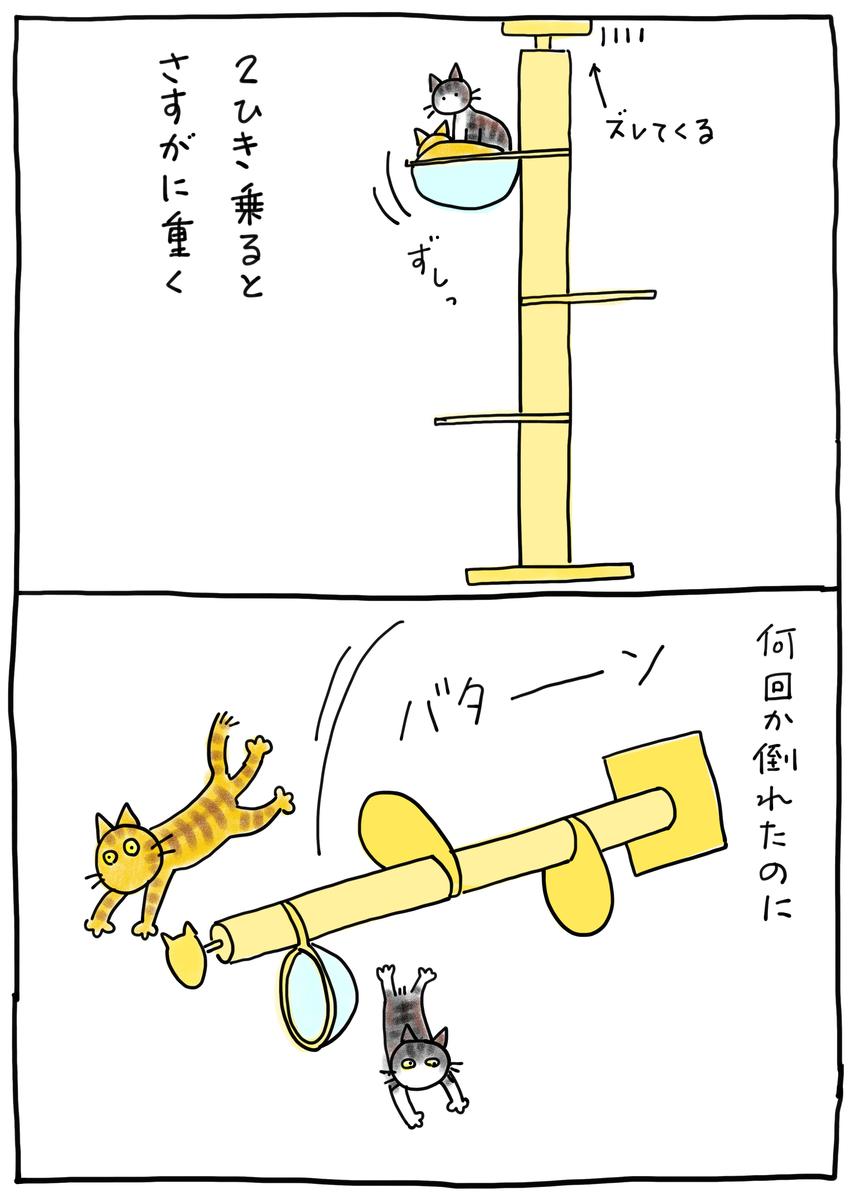 f:id:hitori-jikan:20210511162235j:plain
