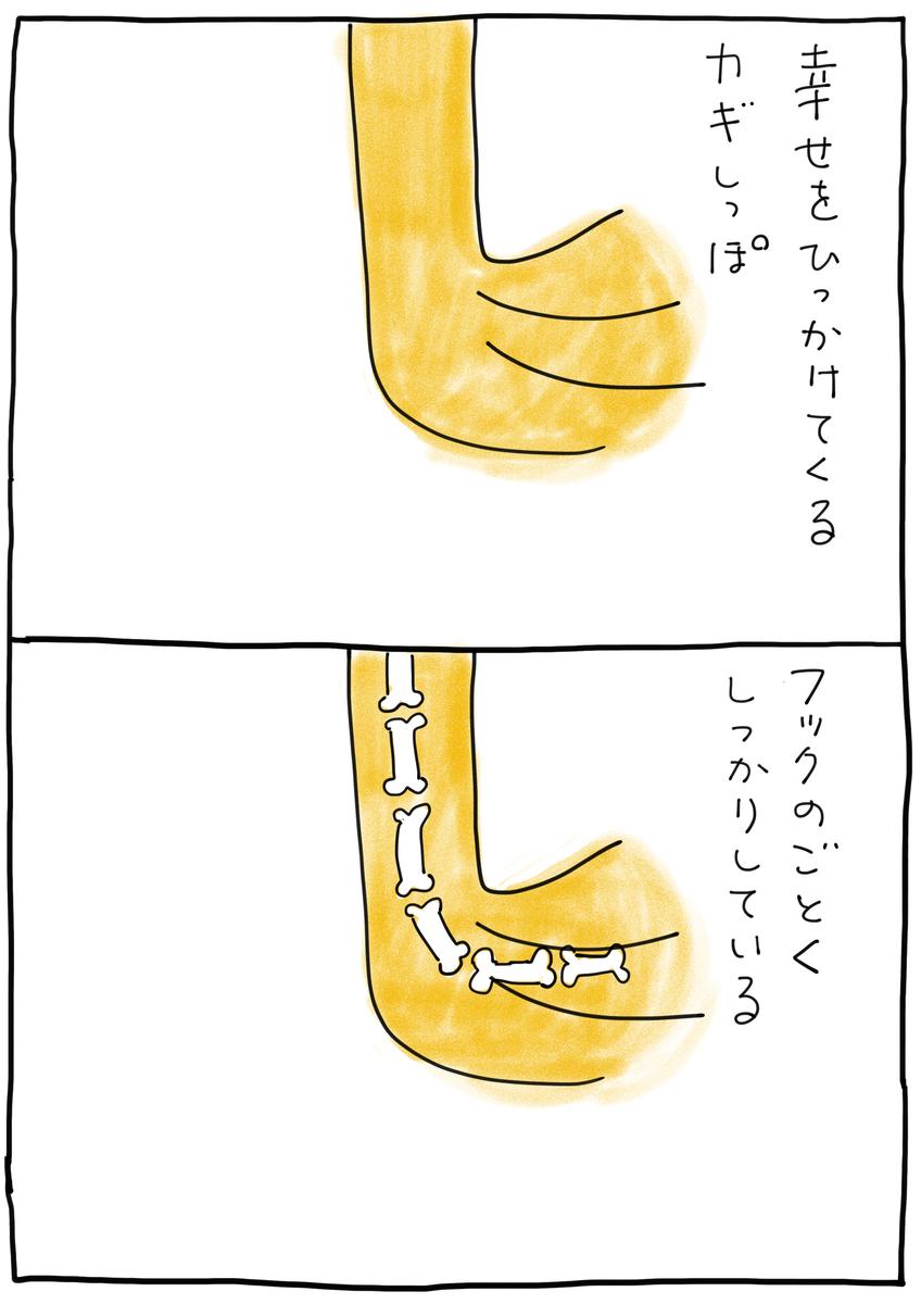 f:id:hitori-jikan:20210702134046j:plain
