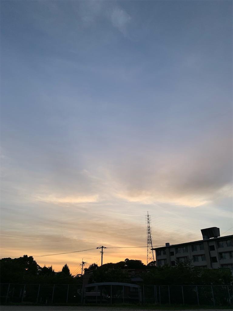 f:id:hitori-jikan:20210721082748j:image